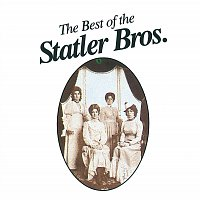 The Statler Brothers – The Best Of The Statler Brothers