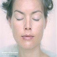 Rebekka Bakken – Cover Me With Snow