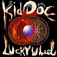 Particle Kid & John Doe – Lucky Wheel