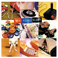 New Found Glory – New Found Glory