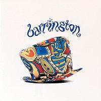 Barrington Levy – Barrington