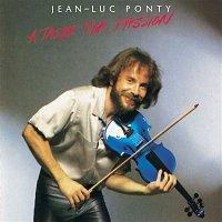 Jean-Luc Ponty – A Taste For Passion