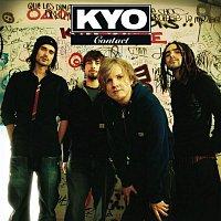Kyo – Contact