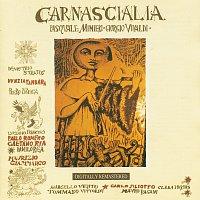 Giorgio Vivaldi, Pasquale Minieri – Carnascialia
