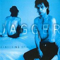 Mick Jagger – Wandering Spirit