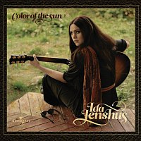 Ida Jenshus – Color Of The Sun