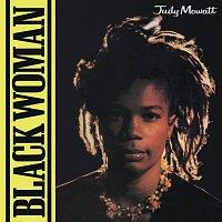 Judy Mowatt – Black Woman [Expanded Edition]