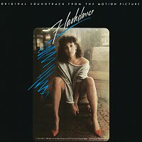 Různí interpreti – Flashdance [Original Soundtrack From The Motion Picture]
