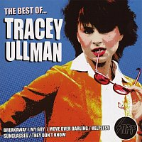 Tracey Ullman – The Best Of Tracey Ullman