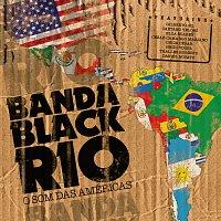 Banda Black Rio – O Som Das Américas