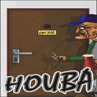 Houba – Pan Káč