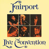 Fairport Convention – Live