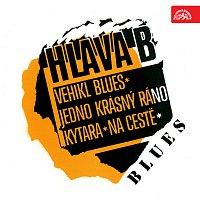 Hlava B – Blues