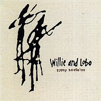 Willie, Lobo – Gypsy Boogaloo
