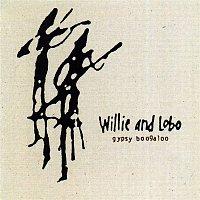 Willie, Lobo – Gypsy Boogaloo