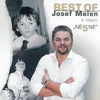 Josef Melen – Best Of CD