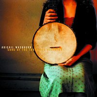 Abigail Washburn – Song of the Traveling Daughter