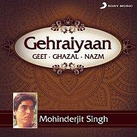 Mohinderjit Singh – Gehraiyaan