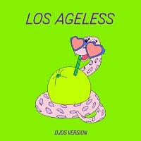 St. Vincent – Los Ageless [DJDS Version]