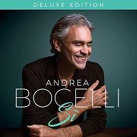 Andrea Bocelli – Si [Deluxe]