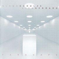 Klaus Schulze & Lisa Gerrard – Farscape