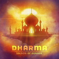 Various Artists.. – Dharma: Sounds Of Summer