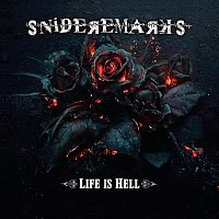 Snide Remarks – Life is Hell