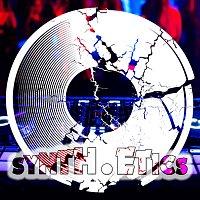 Synth.Etics – Blender DJ
