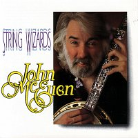 John McEuen – String Wizards