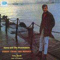 Ferry Cross The Mersey [Mono And Stereo Version]