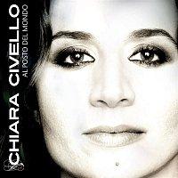 Chiara Civello – Al posto del mondo