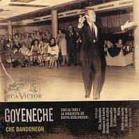 Roberto Goyeneche – Che Bandoneón
