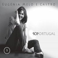 Eugénia Melo E Castro – POPortugal
