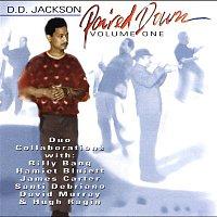D.D. Jackson – Paired Down, Vol. 1