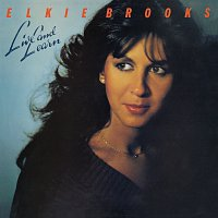 Elkie Brooks – Live And Learn