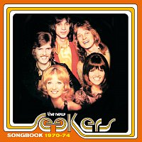 The New Seekers – Songbook 1970-73 [2CD]