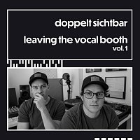 doppelt sichtbar – leaving the vocal booth vol. 1