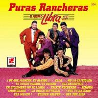 El Grupo Libra – Puras Rancheras