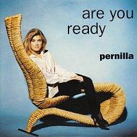 Pernilla Wahlgren – Are You Ready