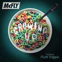 McFly – Growing Up (feat. Mark Hoppus)