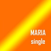 Maria – Maria