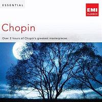 Garrick Ohlsson – Essential Chopin