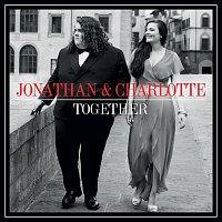 Jonathan & Charlotte – Together