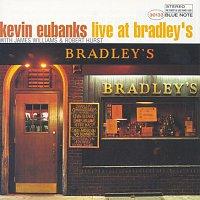 Kevin Eubanks – Live At Bradley's [Live]