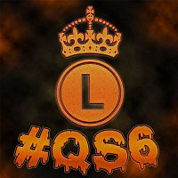 Lady Leshurr – Queen's Speech 6