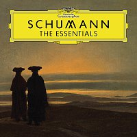 Různí interpreti – Schumann: The Essentials