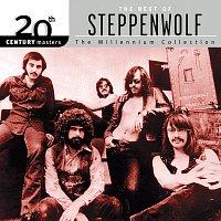 Steppenwolf – 20th Century Masters : The Millennium Collection: Best of Steppenwolf