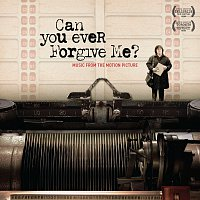 Různí interpreti – Can You Ever Forgive Me? [Original Motion Picture Soundtrack]