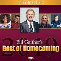 Různí interpreti – Best Of Homecoming 2019