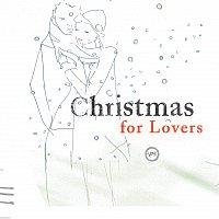 Různí interpreti – Christmas for Lovers